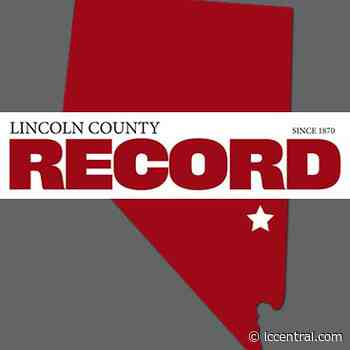 Ten new COVID cases confirmed in Lincoln County - Lincoln County Record