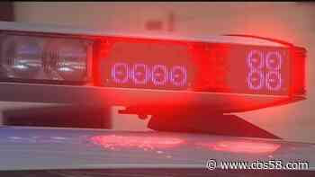 Police: 31-year-old Milwaukee woman shot in Lincoln Park neighborhood - WDJT