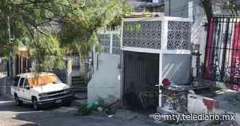Monterrey. Se registra enfrentamiento y deja una persona muerta - Telediario Monterrey