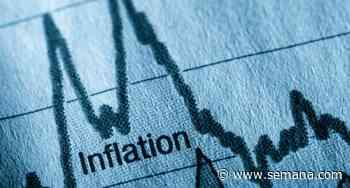 El Banco Central de Rusia volvió a aumentar su tasa de interés por el repunte de la inflación - Revista Semana