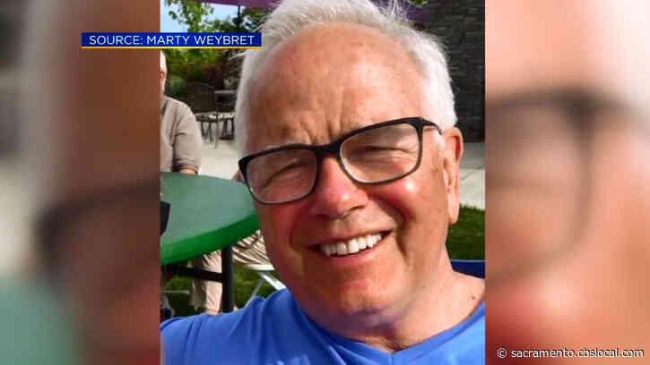 Man Found Guilty Of 2018 First-Degree Murder Of Lodi Podiatrist Thomas Shock