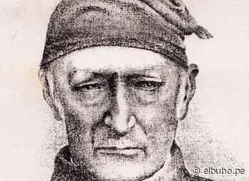 Anécdotas históricas: ¿Quién hizo más por Arequipa, el Dean Valdivia o el padre Duhamel? - El Búho.pe