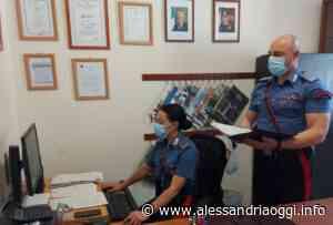 Da Compagnia Carabinieri di Casale Monferrato: continua la lotta alle truffe informatiche - Alessandria Oggi
