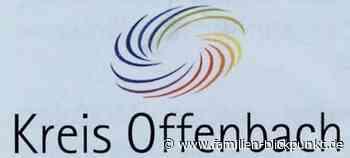 Stellungnahme zum Artikel »Viele Schulen sind schon ausgestattet« aus der Offenbach Post vom 21.Juli - Familien-Blickpunkt.de