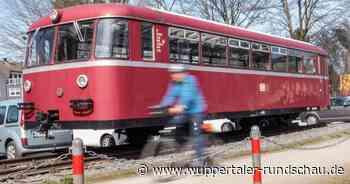 Wuppertal: Sommer-Radtouren der Rundschau - Wuppertaler-Rundschau.de