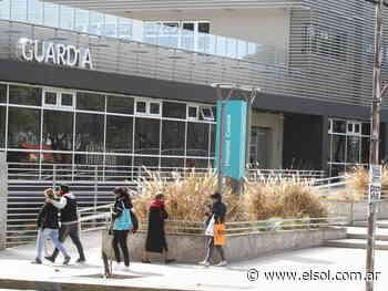 Dos jóvenes fueron apuñalados en San Rafael y Las Heras - Diario ElSol.com.ar Mendoza