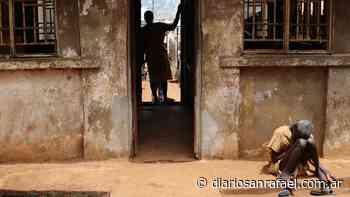 Sierra Leona abolió la pena de muerte - Diario San Rafael