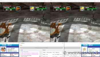 Dolphin è ora in grado di emulare anche la connessione tra GameCube e GBA - NintendOn