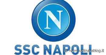 Napoli: Trauma contusivo distorsivo con lesione di alto grado del collaterale mediale   Udinese Blog - Udinese Blog