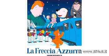 Cinemambulante fa tappa a Grado - Il Friuli