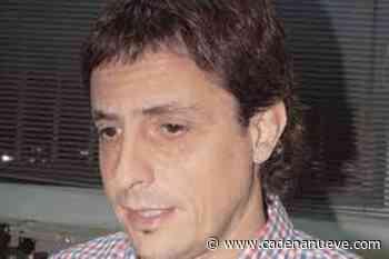 El Gerente de la Cooperativa de Servicios de Facundo Quiroga integra la lista radical - Cadena Nueve