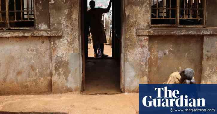 Sierra Leone abolishes death penalty