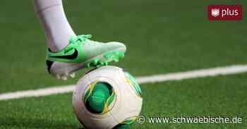 Riedlingen empfängt den SC Pfullendorf - Schwäbische