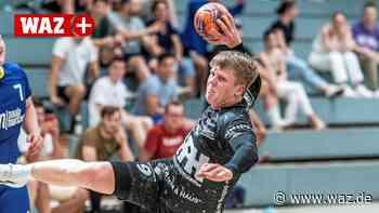 DJK Adler 07 Bottrop dominieren die DJK Altendorf 09 - WAZ News