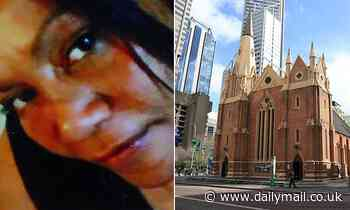 Noogar mother Alana Garlett is the most recent homeless person to die on the streets of Perth