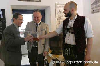 Altstadtbrauerei mit Herz und Tradition - Ingolstadt-Today.de