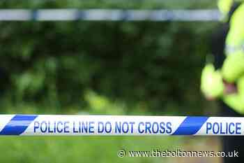 Boy, 11, found dead after water searched in park - The Bolton News