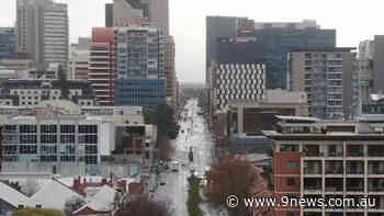 Coronavirus: Premier Steven Marshall set to make announcement on SA lockdown today - 9News