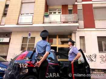 Rozzano, sfigurò la compagna davanti ai figli: condannato a 5 anni - Corriere Milano