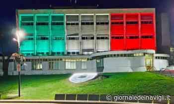 Esami e visite specialistiche a tariffe agevolate per i cittadini di Rozzano - Giornale dei Navigli
