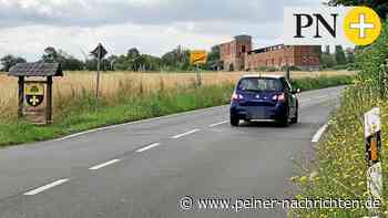 In der Gemeinde Lengede fehlen weiter viele Radwege - Peiner Nachrichten