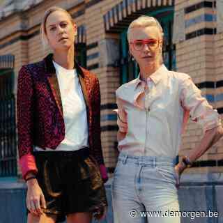 Achter de glitter van de catwalk schuilt een bittere wereld voor modellen: 'Voor sommige ontwerpers zijn wij vee'