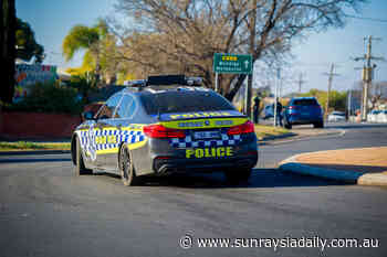 COVID-19 rule breakers still out there, say Mildura police - Sunraysia Daily