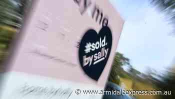 Curbs on mortgage lending work: RBA paper - Armidale Express