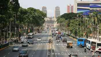 Caracas nace por La Vega de los Tovar y los Herrera - Diario LAs Americas
