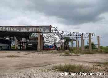 Por aprobarse construcción de plaza comercial en Nanchital - Imagen de Veracruz