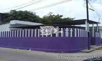 Disminuye matrícula escolar en los Caic y Cadis de Nanchital - Imagen de Veracruz