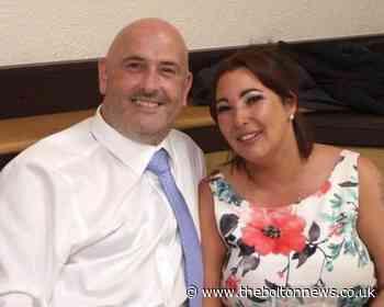 Bolton Council offer couple alternative venue for wedding