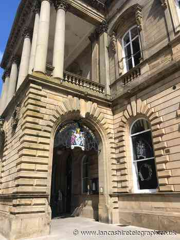 Death of Jay Toomey, from Burnley, was drug related — inquest