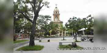 Alvarado: conquista a los turistas con sus paisajes y delicias - El Nuevo Dia (Colombia)