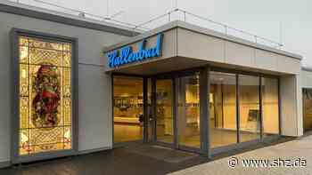 Schwimmzentrum Itzehoe: Corona-Lockerungen: Ohne Test ins Hallenbad und in die Sauna | shz.de - shz.de
