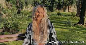 South Shields' Lillie Haynes part of Love Island's Casa Amor twist