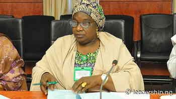 Delta Variant Around The Corner, Kaduna Govt Warns Residents - LEADERSHIP NEWS