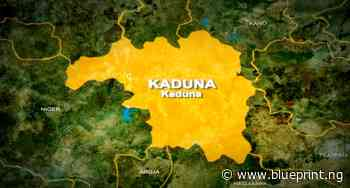 NCWS seeks end to banditry, kidnapping in Kaduna - Blueprint newspapers Limited