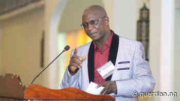 Kaduna CAN urges Christian clerics, others to support vulnerable citizens - Guardian