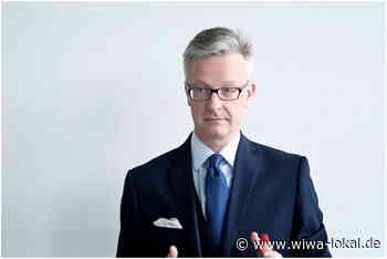FDP fordert Luftfilter an allen Schulen - www.wiwa-lokal.de