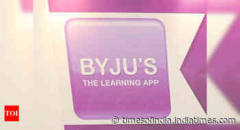 Byju's acquires Great Learning for $600 million
