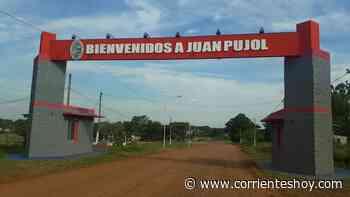 Itá Ibaté y Juan Pujol pasan a Fase 5 - CorrientesHoy.com