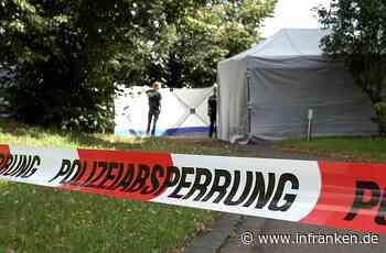 Tragödie in Alzenau: Frau soll Ehemann schwere Stichverletzungen zugefügt haben - anschließend sprang sie aus dem Fenster - inFranken.de