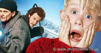 E4 hit back as viewers baffled by Home Alone being on in July