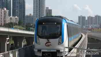 Mumbai Metro Rail Recruitment 2021: Apply for Deputy Engineer and Jr Engineer posts, check details here