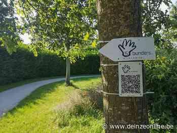 Wandeltocht Vijfbunders Deinze - DeinzeOnline