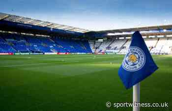 Leicester player makes big U-turn in transfer decision - Contract agreement in place, clubs sorting out fee - Sport Witness