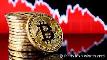 Bitcoin higher as Blockchain Australia seeks regulatory guidance