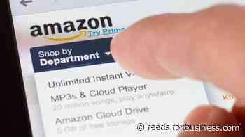 Amazon looking to hire cryptocurrency guru