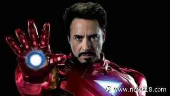Robert Downey Jr Fought With Marvel Over Money for Avengers Co-stars: Report - News18